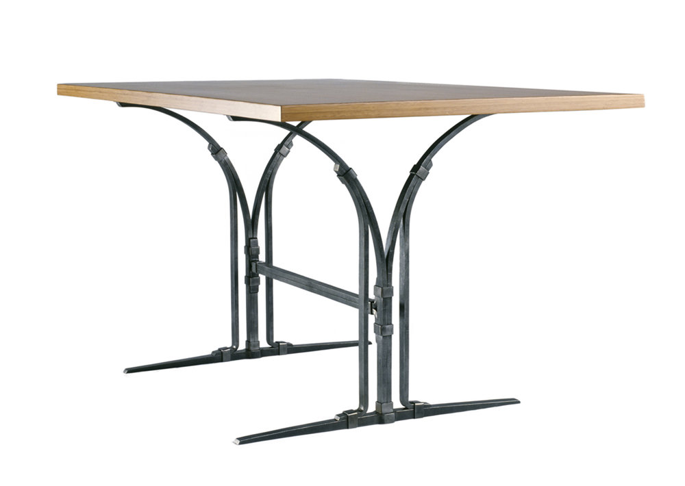 bamboo table copy.jpg