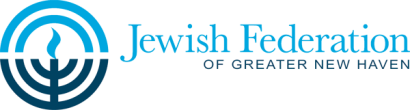 In collaboration with the Jewish Federation of Greater New Haven. © 2019 jclick.