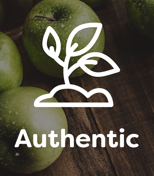 Apples_Authentic_Black50.jpg
