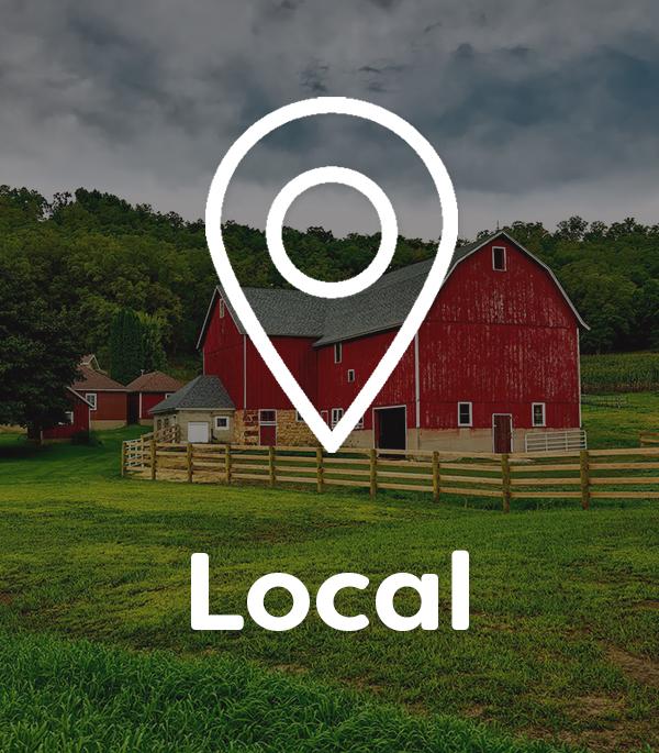 Barn_Location_Black50.jpg