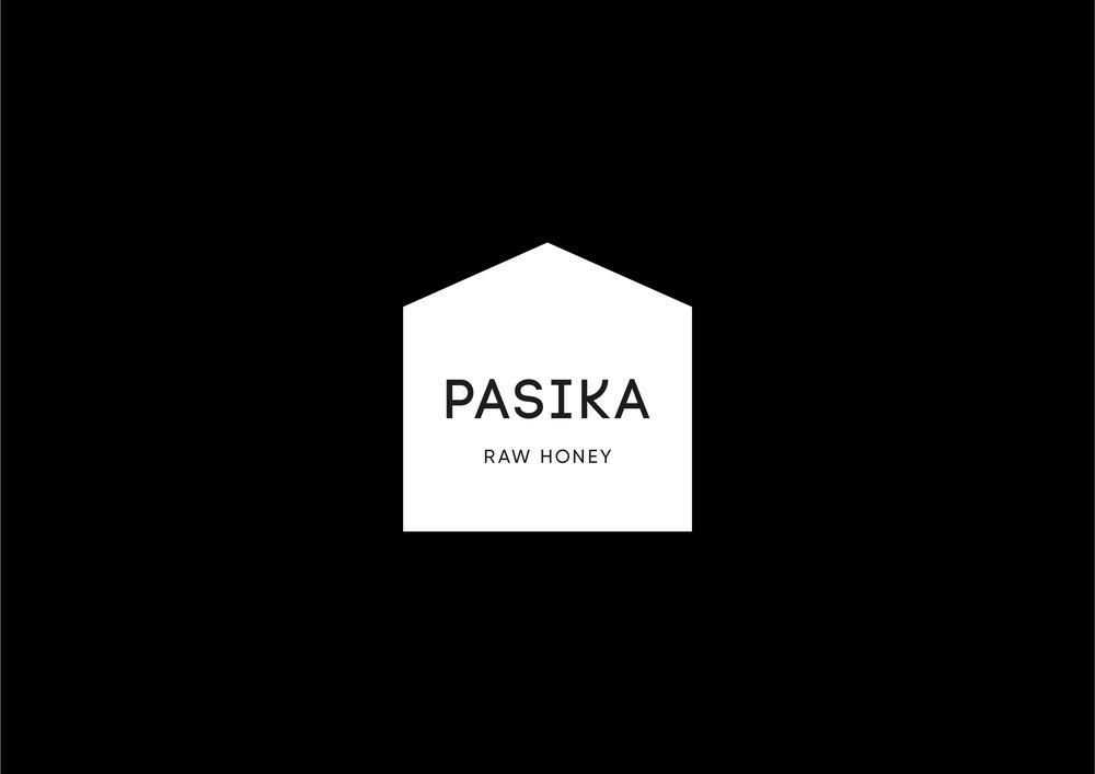 Pasika-apiary-label.jpg