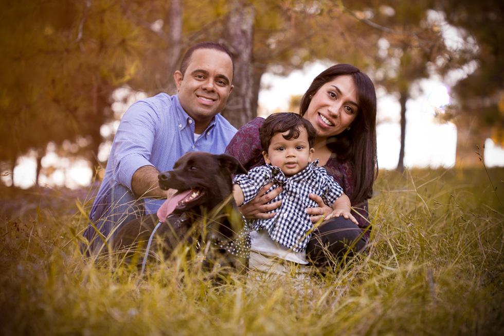 family-139.jpg