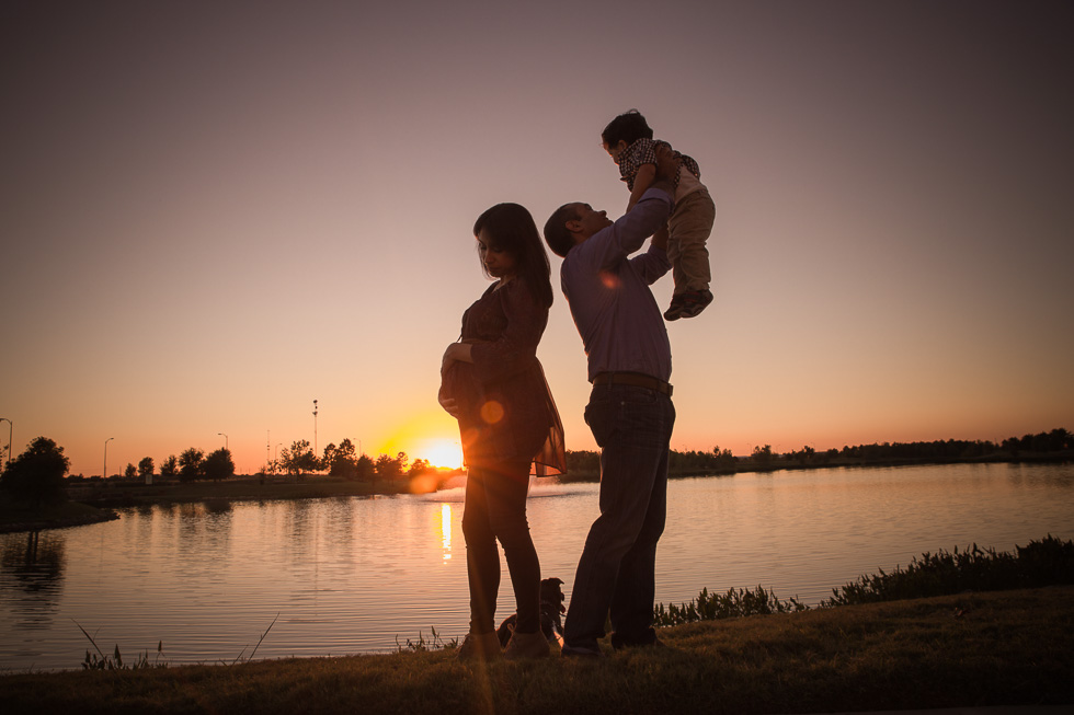 family-233.jpg