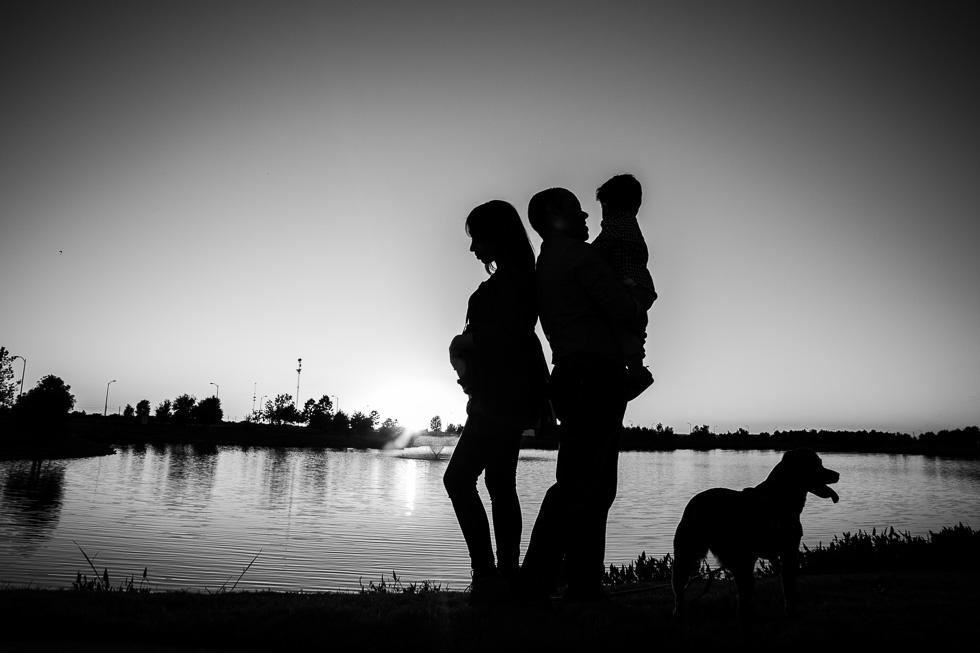 family-236.jpg