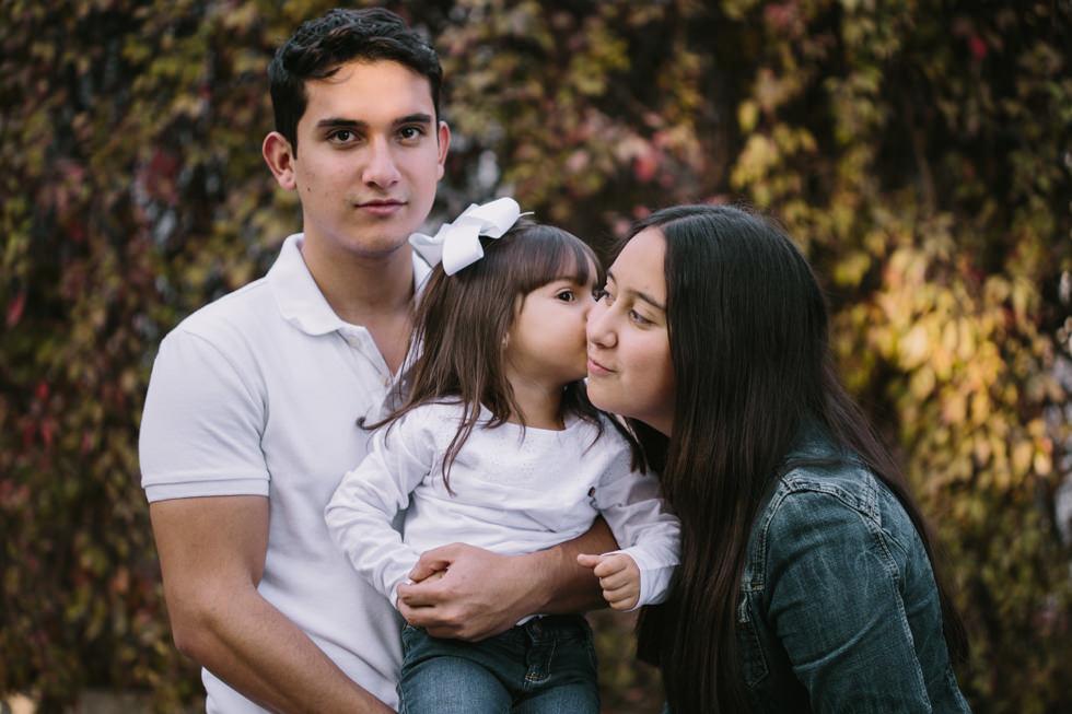 familia-20.jpg