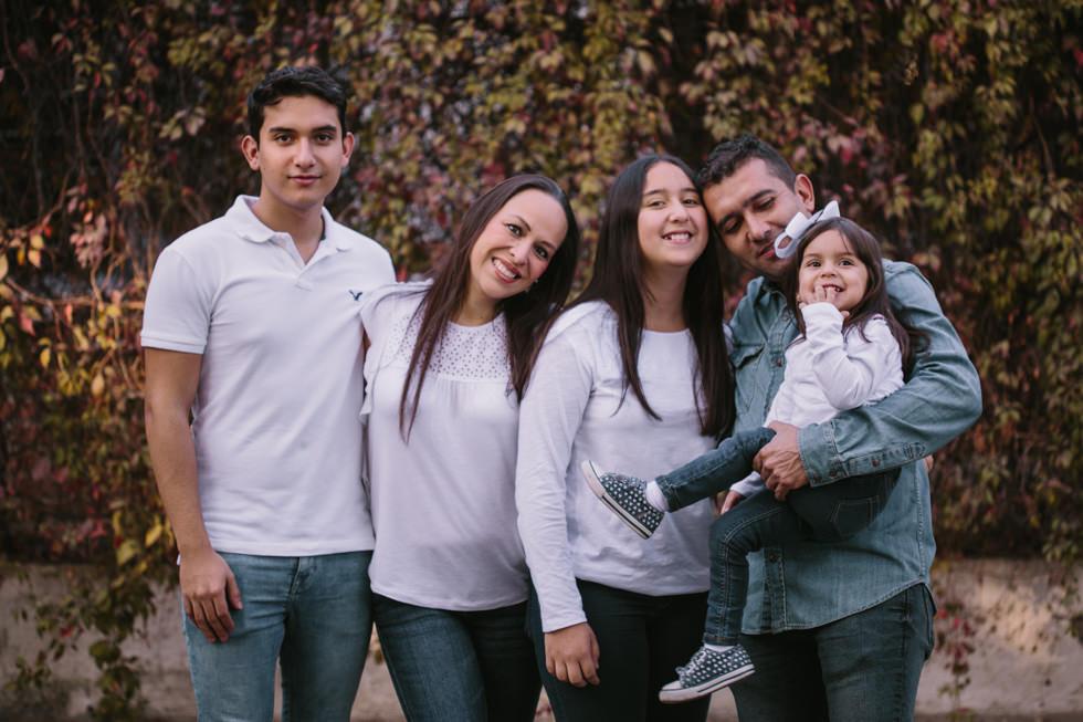 familia-42.jpg