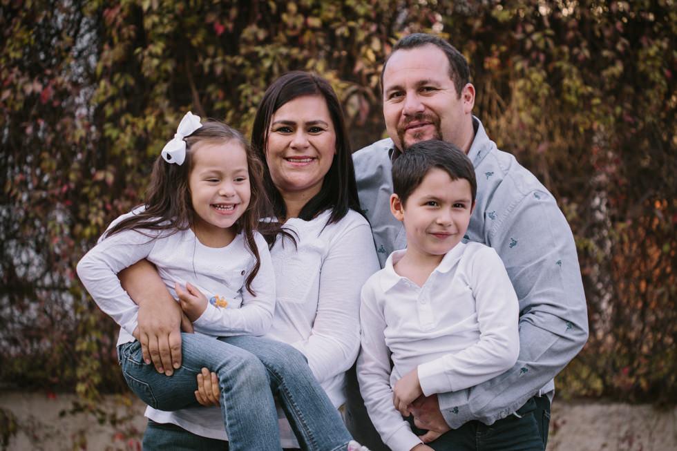 familia-50.jpg