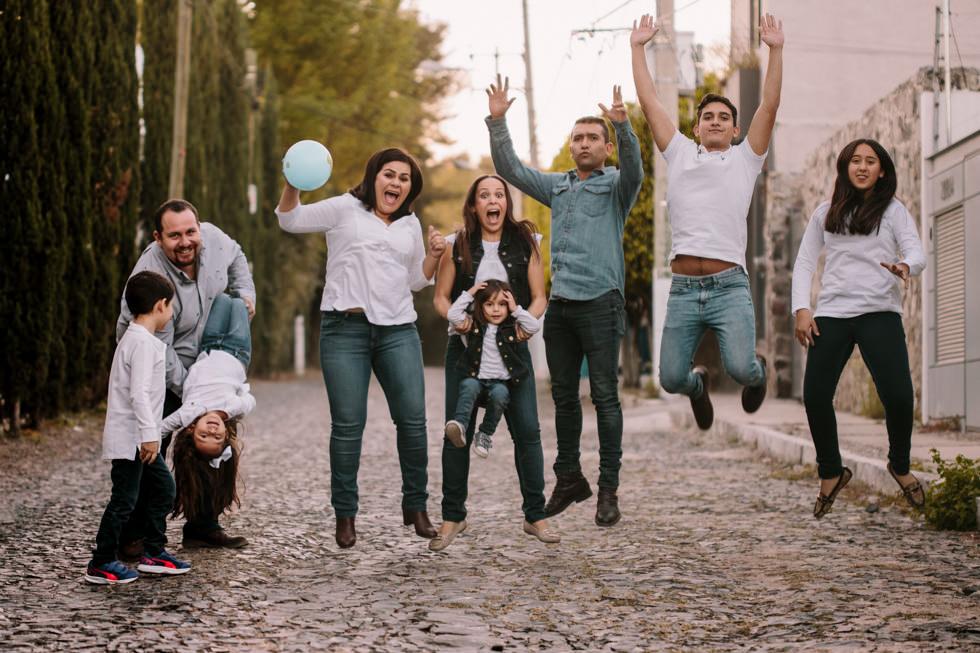 familia-301.jpg