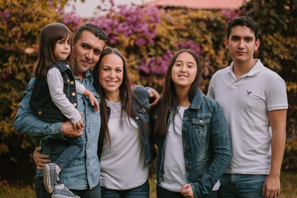 familia-321.jpg