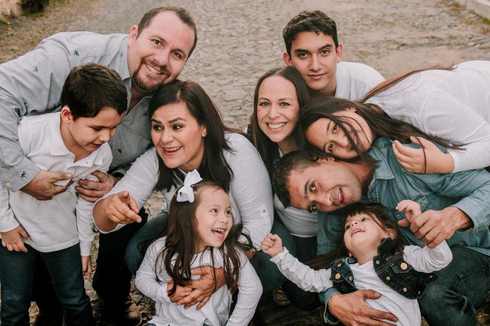 familia-305.jpg