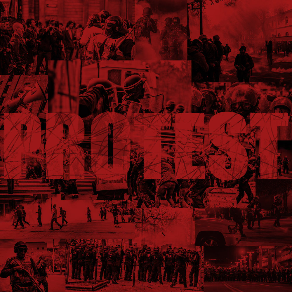 Protest Single Artwork_rev3_150.jpg