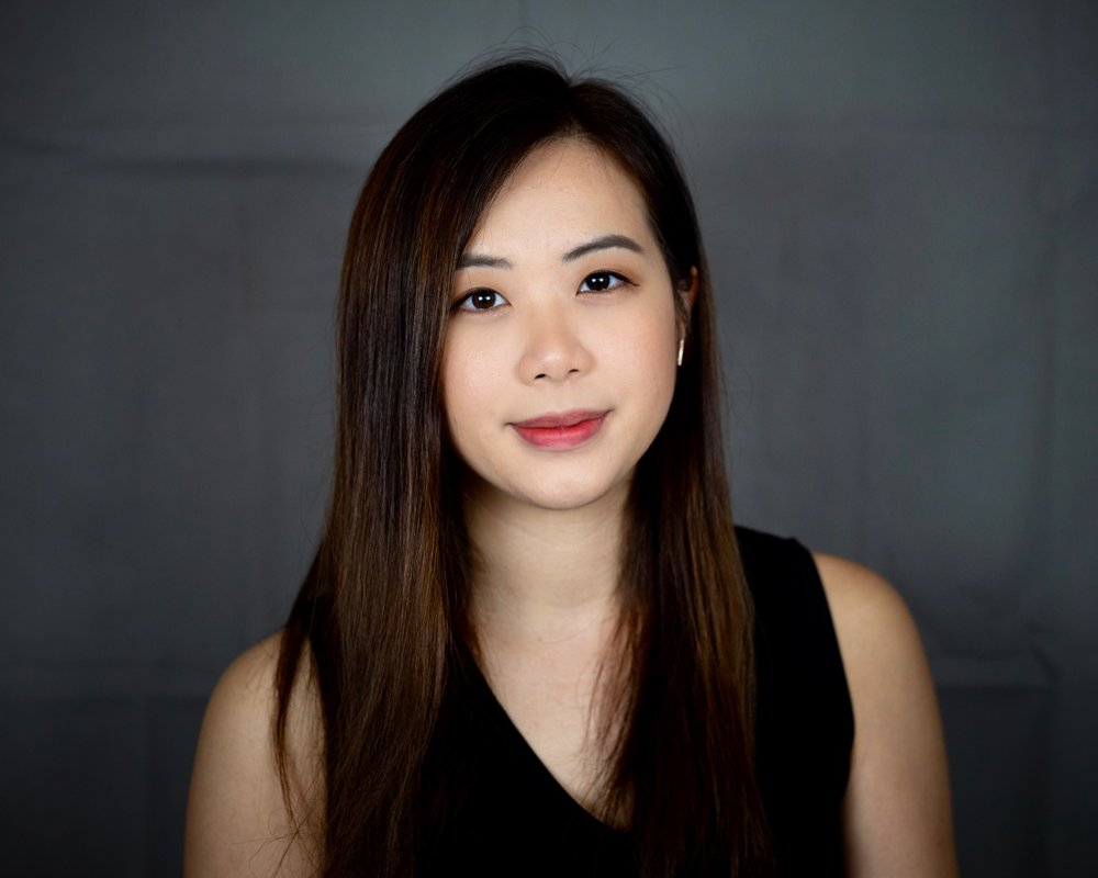Connie Li - General Manager, Co-FounderAdvanced Chinese Studies/LinguisticsB.A./B.Ed. (Secondary), University of New South WalesE: connie@cc-lingo.com