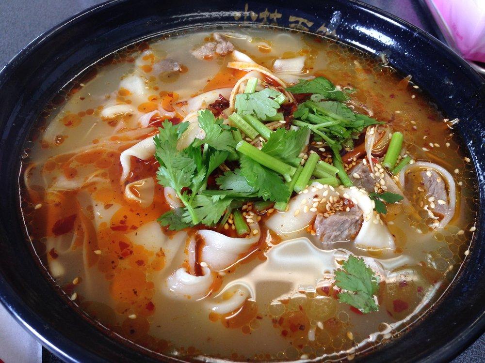 Shao Lin Kung Fu Noodles - 2.jpg