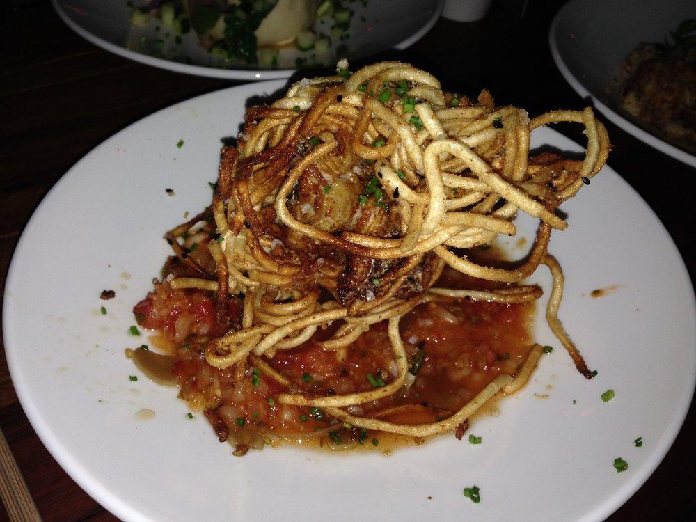 Chop Chop Noodle - 1.jpg