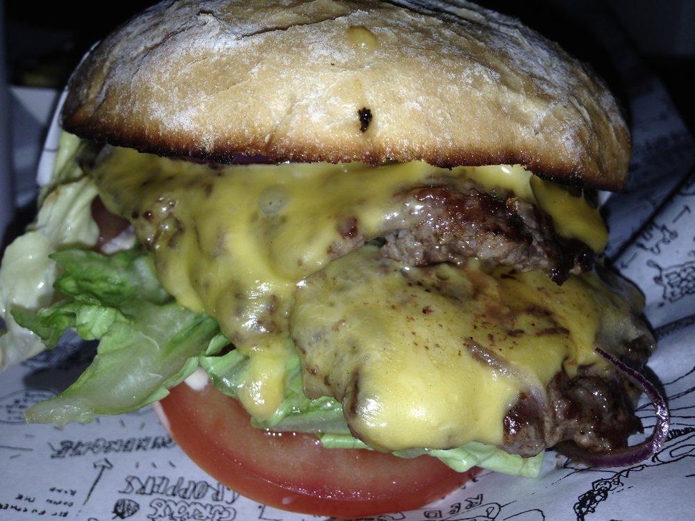 Better Burger - 2.jpg