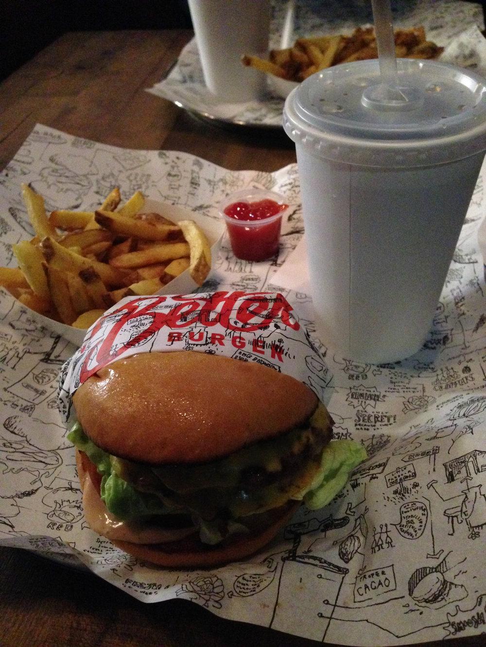 Better Burger - 1.jpg