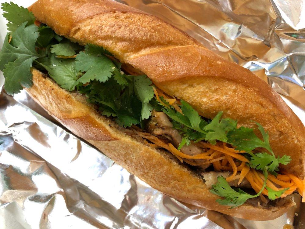 Vietnamese Delight Banh Mi - 1.jpg