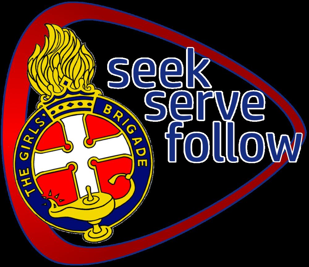 GB-seek-serve.png