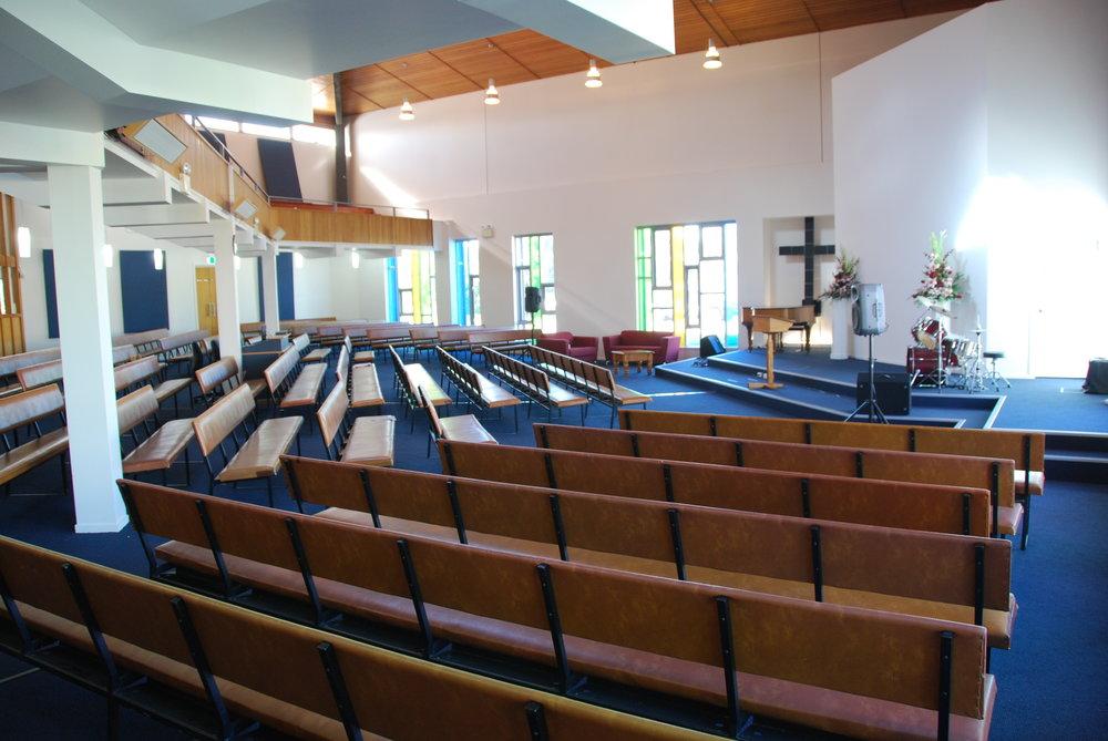 Auditorium seating[1].JPG