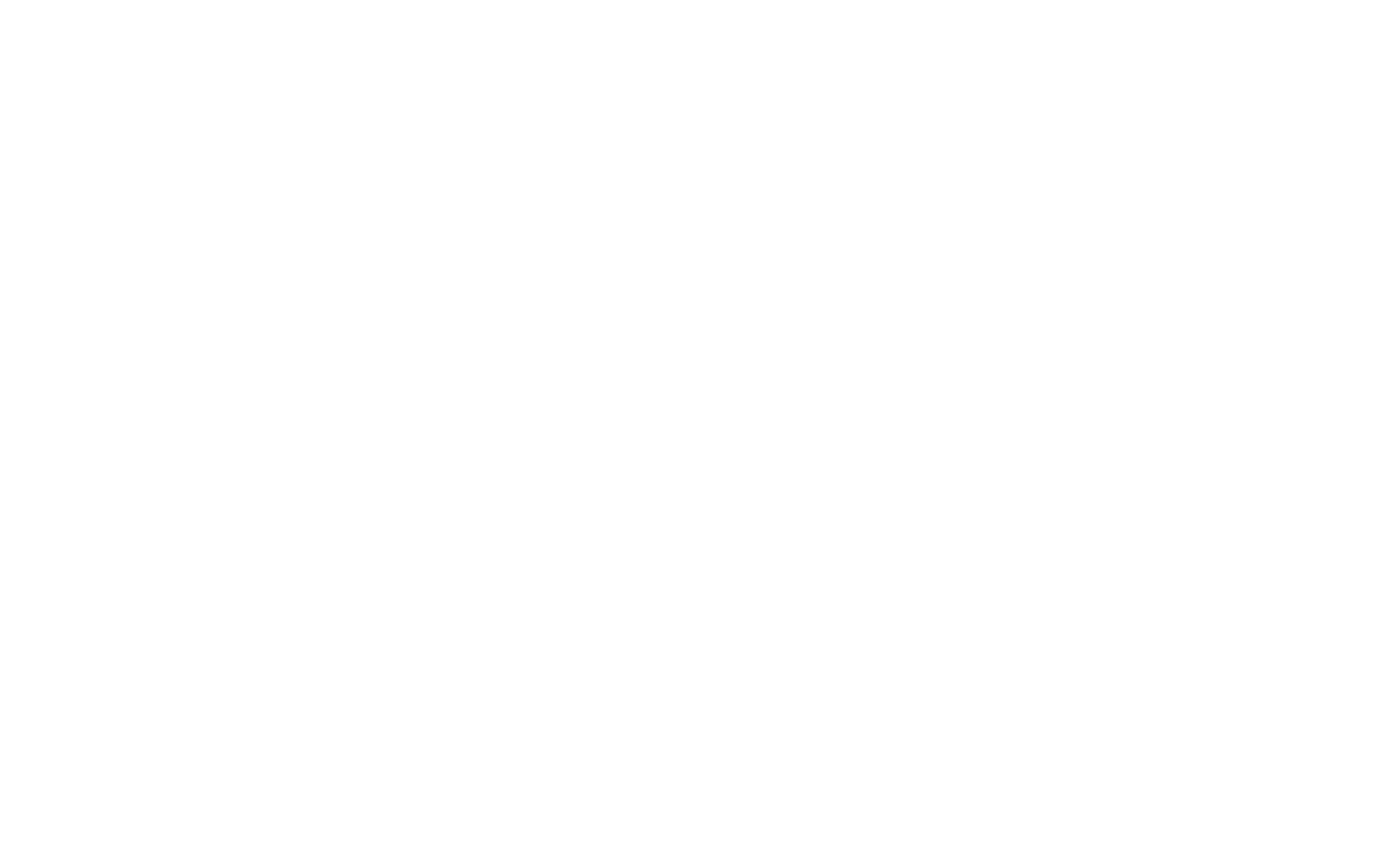 The Falls Church Anglican