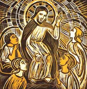 jesus-preaching-3.png