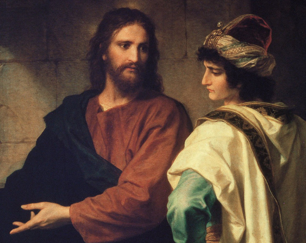 Jesus and the rich young ruler.jpg