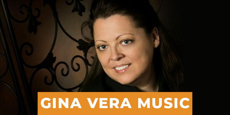 Gina Vera Music.jpg