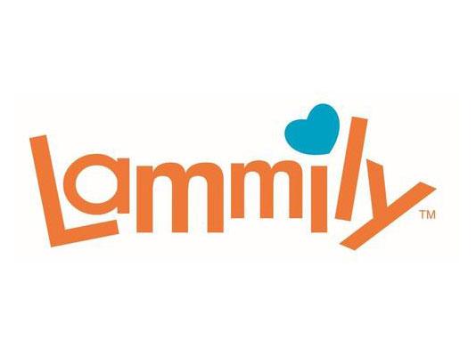 Hi-Res+lammily_logo.jpg