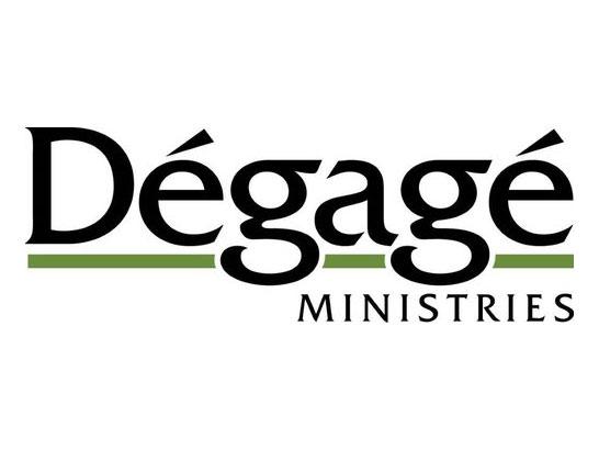 Degage+Logo.jpg