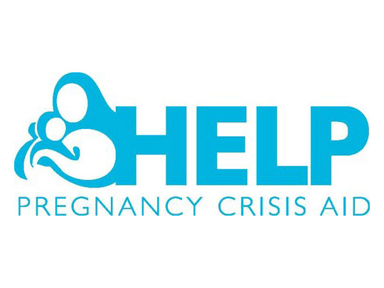 HELP+logo+Hi-def..jpg