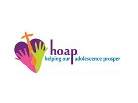 HOAP+Logo.jpg