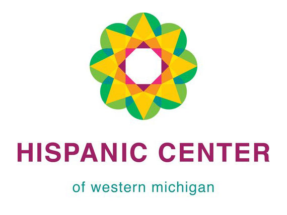 Logo_HISPANIC_CENTER.jpg