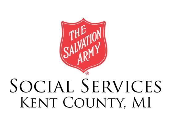 Salvation+Army+logo.jpg