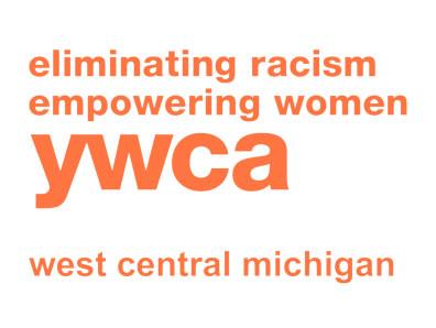 YWCA+logo_persimmon.jpg