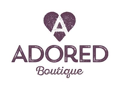 Adored+Logo_V2_Purple.jpg