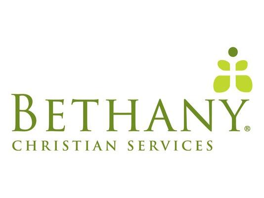 BCS_Logo_RGB.jpg