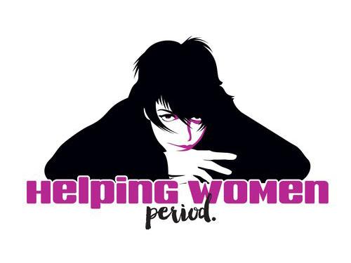 logo+helping+women+period.jpg