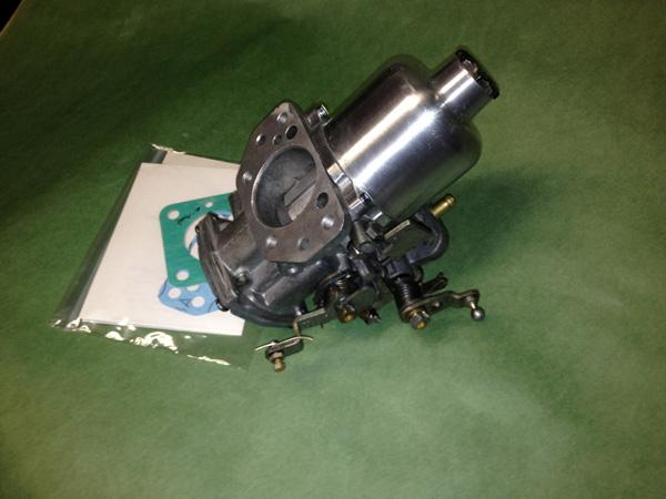 hif44-su-carburetor.jpg