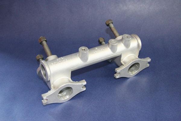 BMC-H1-2.jpg