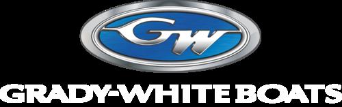 GWB_4c_whitelogotype (1).png