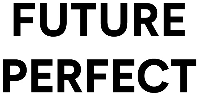 Future Perfect Apparel