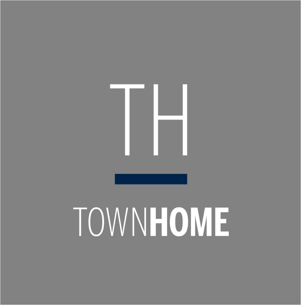 Telluride Townhome Search