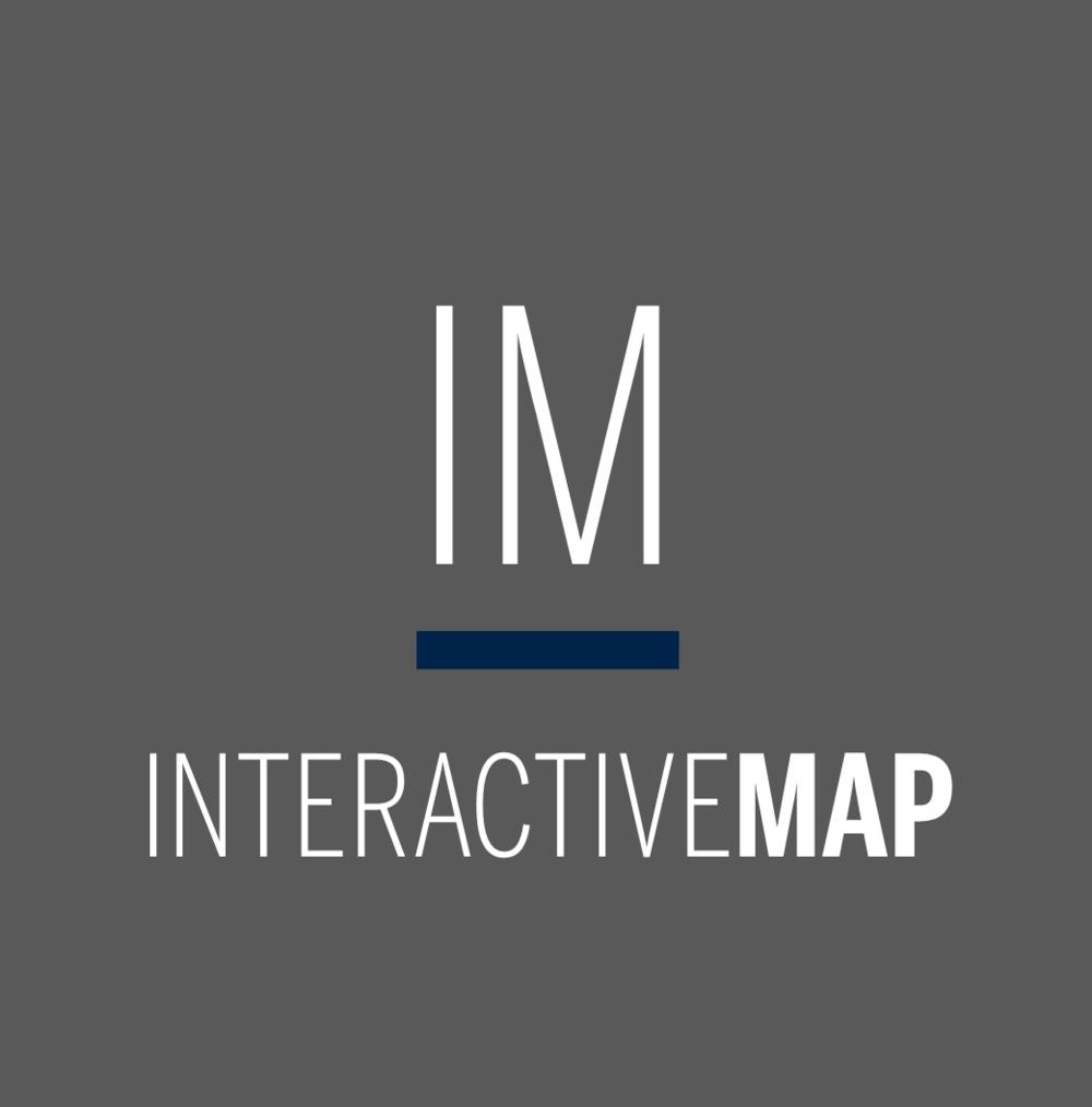 Telluride Interactive Map