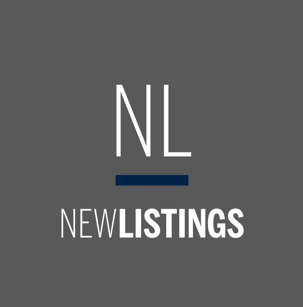 Telluride New Listings