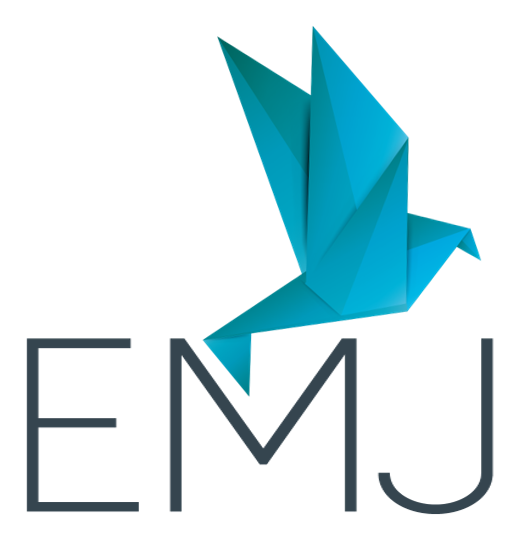 EMJ Consulting Pty Ltd