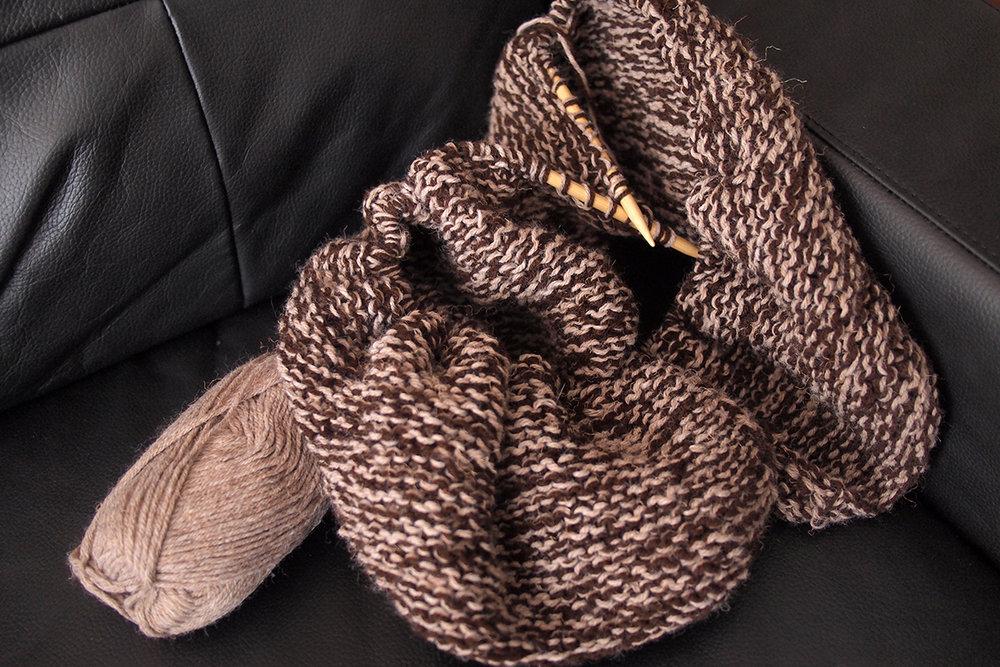 garter-squish-wip_39921589092_o.jpg