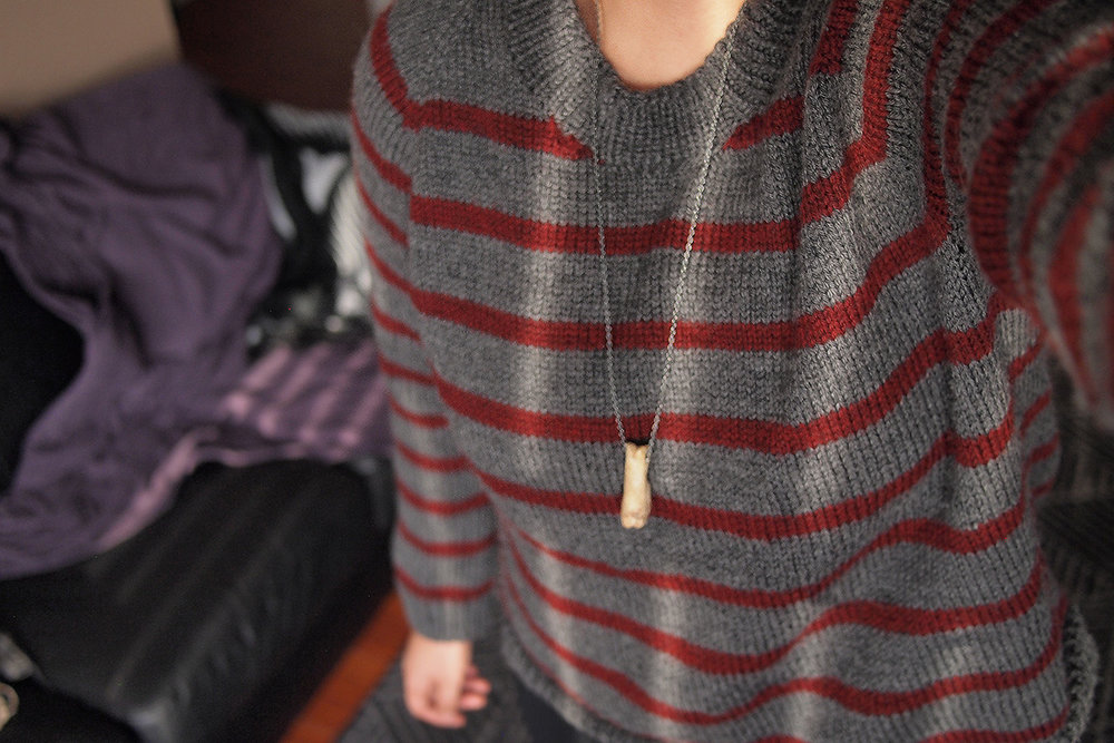 clarke-sweater_27474373829_o.jpg