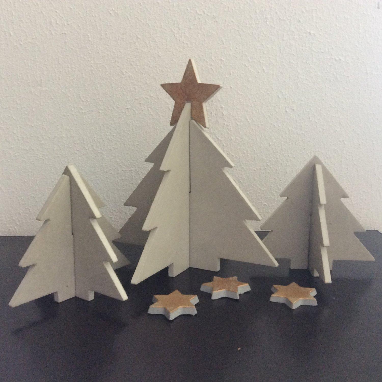 Beton Weihnachtsdeko.Weihnachtsdeko Beton Kreativ