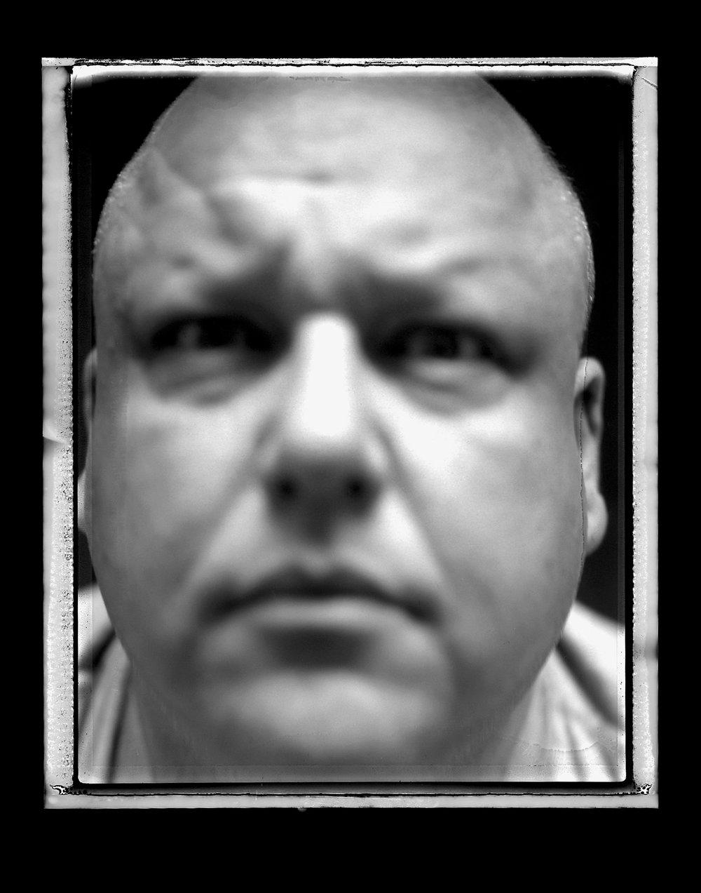 frankblackFace26MB.jpg