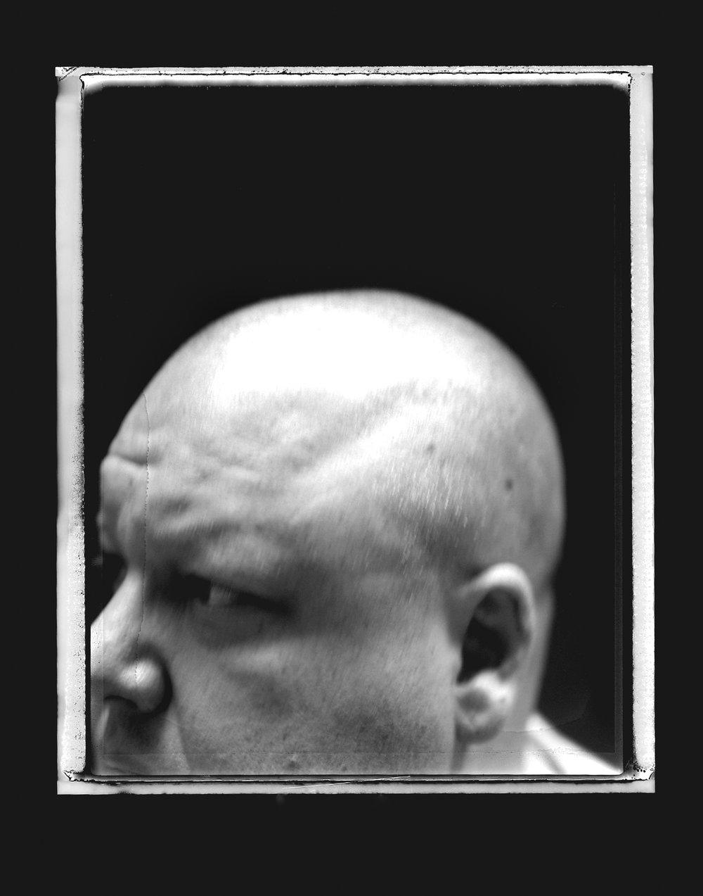 frankblackprint1.jpg